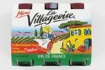 la-villageoise-vin-blanc-sec-6x-25cl-11-vol-blancs
