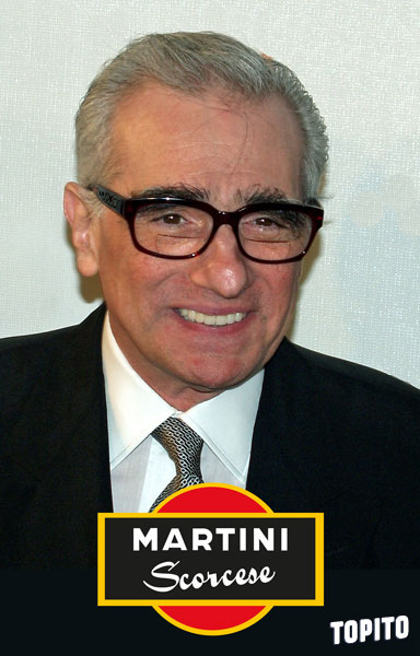 martini-scoresese
