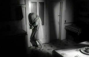 nuitdesmortsvivants