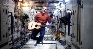 o-CHRIS-HADFIELD-SPACE-ODDITY-facebook