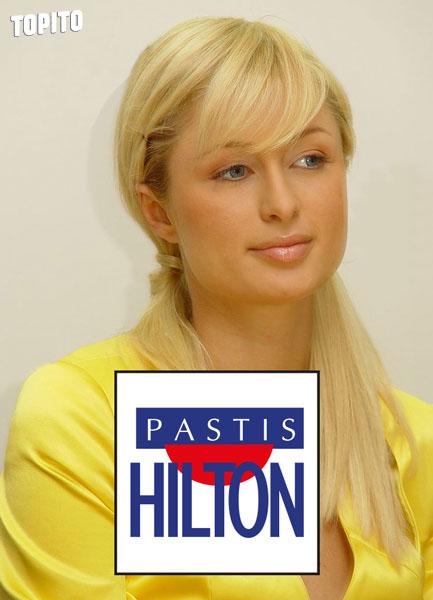 pastis-hilton
