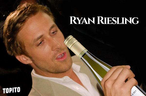 ryan-riesling