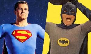 une-Batman-VS-Superman1