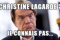 une_tapie