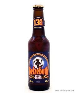 degrés maxi bière sans alcool