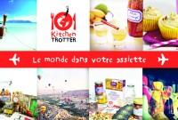 Bannière Kitchen Trotter Concours