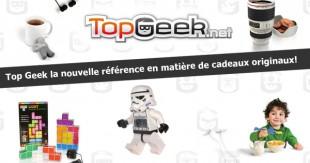 Bannière-topgeek-640x380