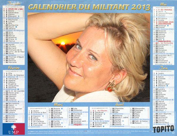 calendrier-ump