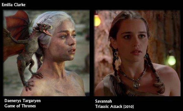 daenerys 4