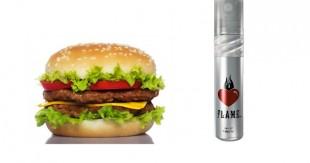 parfum-burger