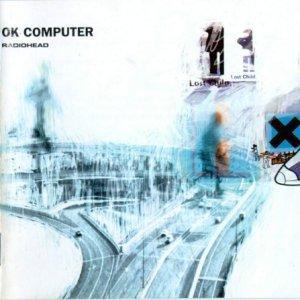 radiohead_ok_computer