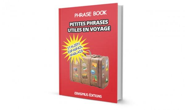 une-phrase-book (2)