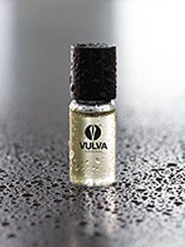 vulve parfum
