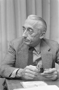 Cousteau1972