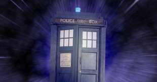 Dr_Who_(316350537)
