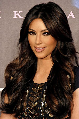 Kim_Kardashian_2011
