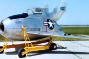McDonnell_XF-85_Goblinune
