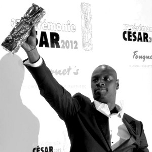 Omar_Sy_César_2012