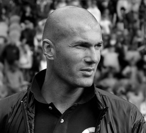 Zinedine_Zidane_2008-2
