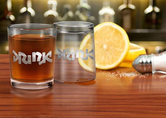 drink-drunk