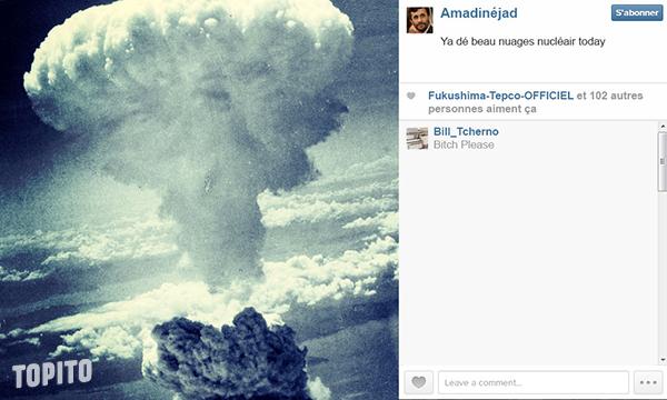 instagram-dictateurARMADIN