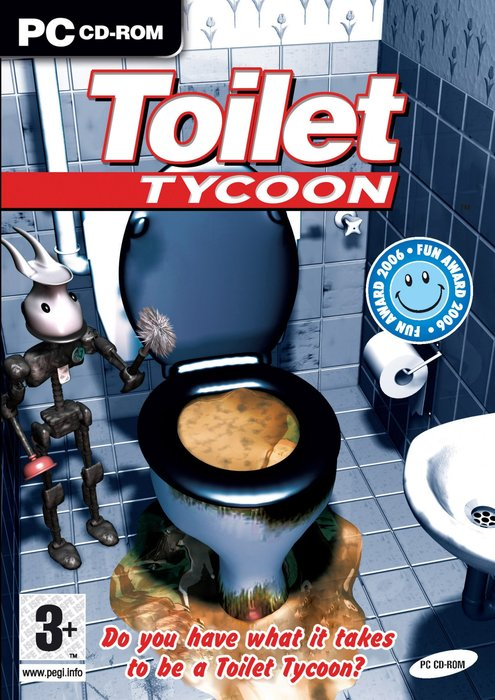 toilet-tycoon-jaquette-50b4d9c39f565