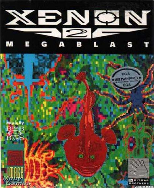 xenon-2