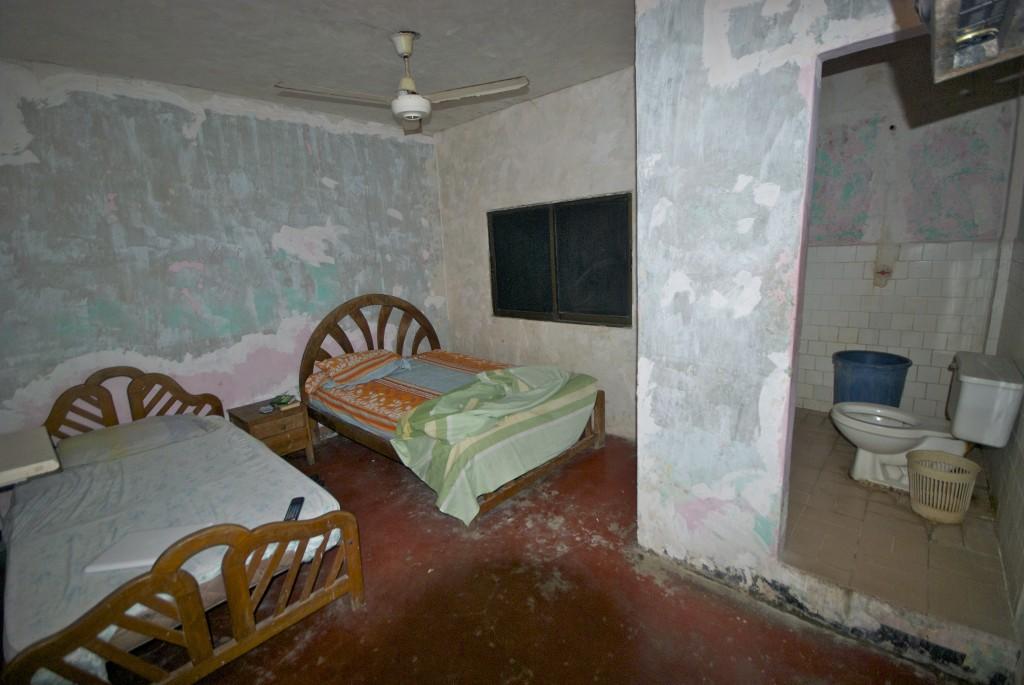 Bad_hotel-1024x685