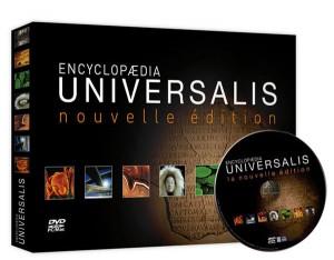 Encyclopaedia-Universalis_bestyep-300x234