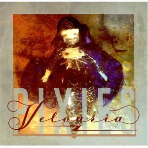 The+Pixies+-+Velouria+-+7'+RECORD-110249