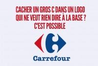 UNE_Carrefour