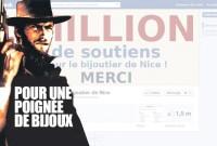 bijoutier-nice2