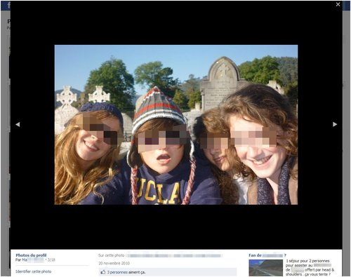 fail-facebook-cimetiere