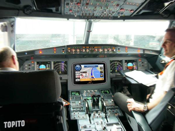 gps-cockpit