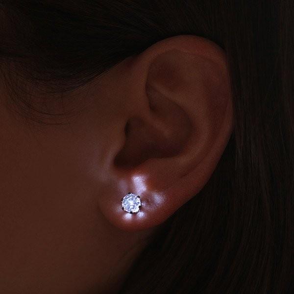 led-oreilles