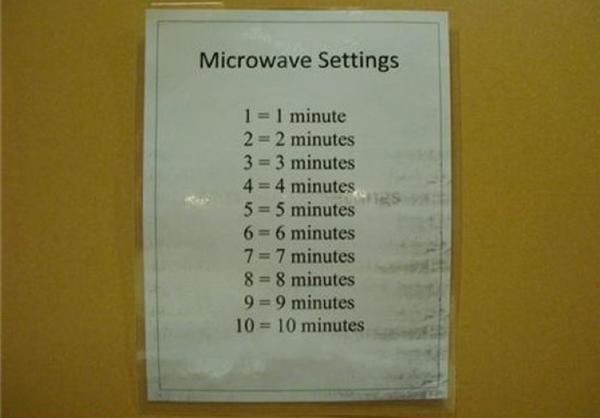 microwave_resultat