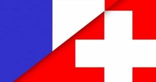 1356036957_Drapeau_franco-suisse_zoom