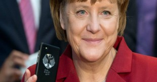 Angela-Merkel-son-t-l-phone