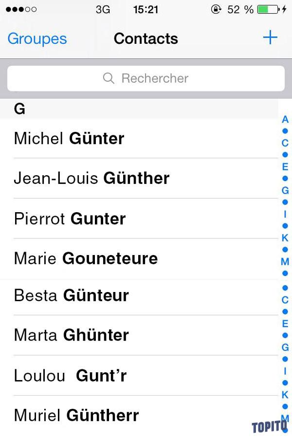 Michel-Gunter-est-franchement-un-mec-sympa
