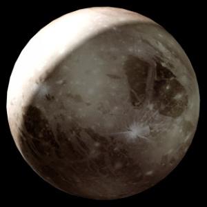 Pluto_concept