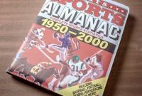 almanach-retour-futur
