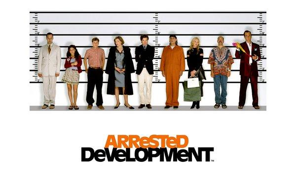 arrested-development