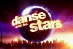 danse avec les stars une