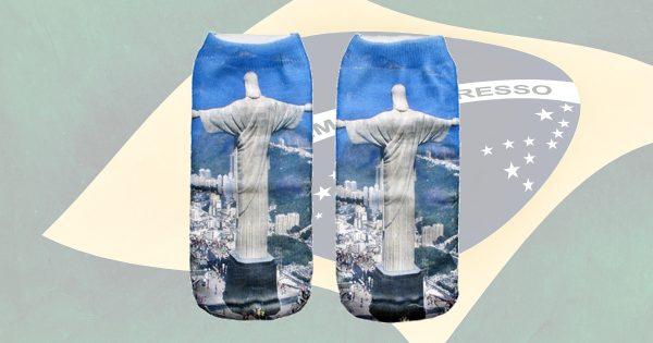 grunge-flag-of-brazil-state-1469717551ZB3