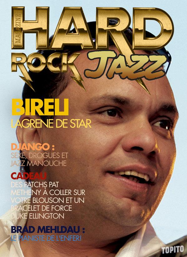 hardrockmag-jazz