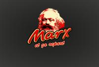 logo-communiste-08