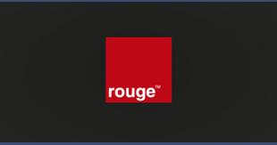 miniature-youtube-logos-communiste
