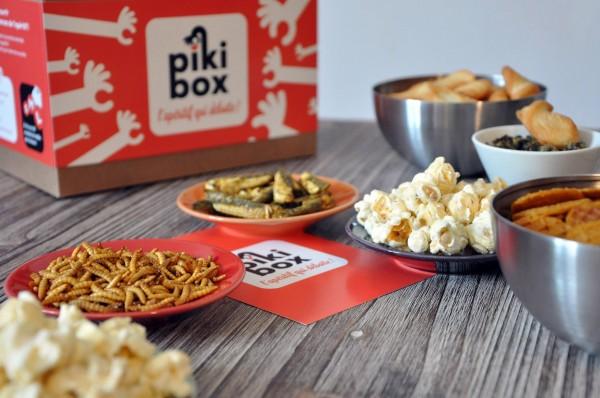 piki-box