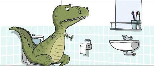Godzilla ! - Page 6 Prendre-une-feuille-de-pq