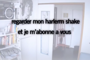 une-commetaires-youtube